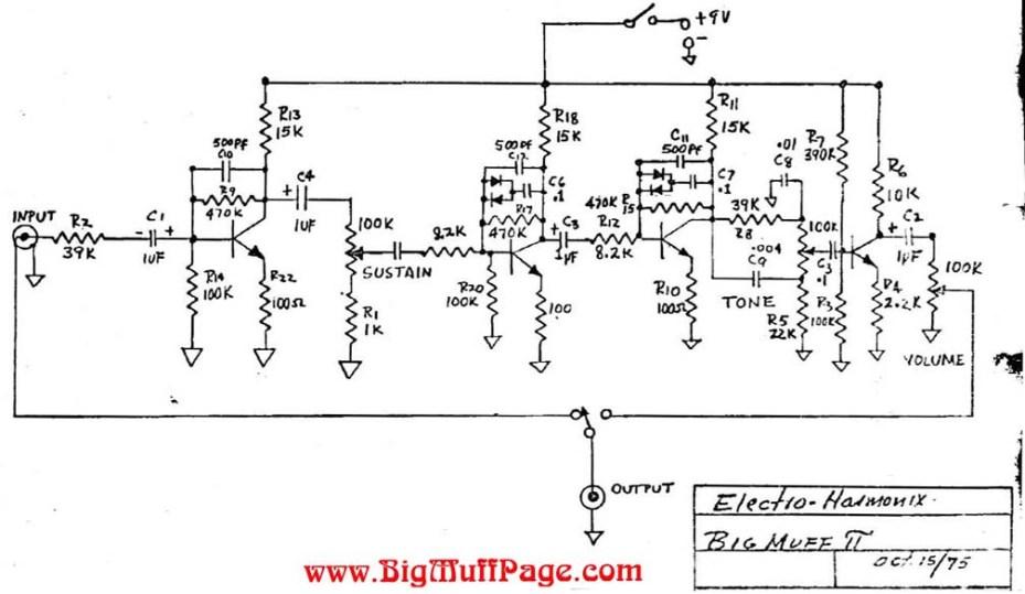 10_15_75_big_muff-schematic_sm