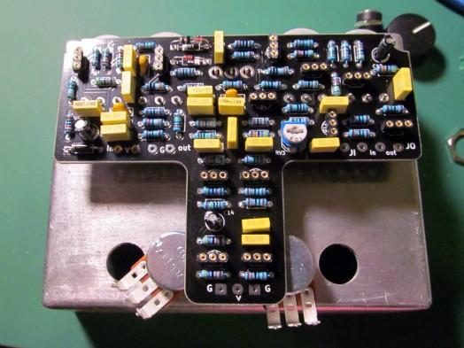 for-soldering-pots