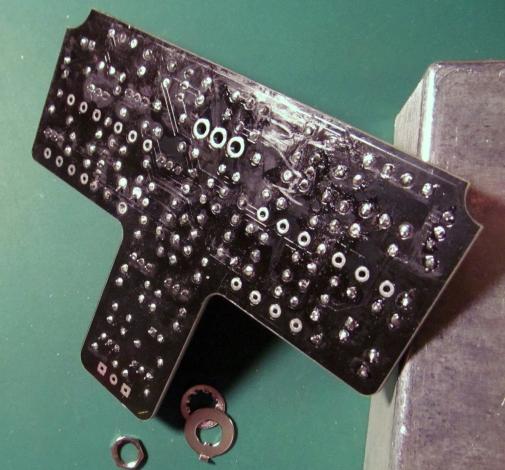 mucky-board