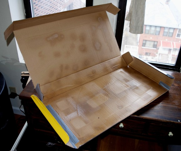 painty-box