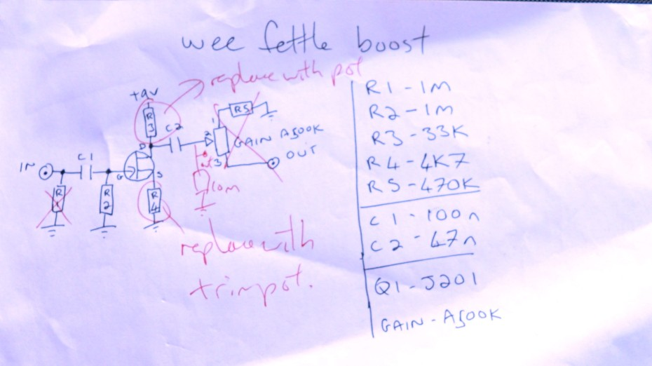 wfb-schematic-1