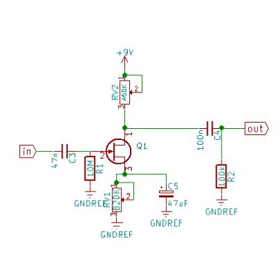 wfb-schematic-2