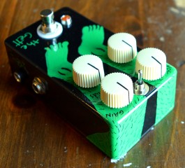 hulk-pins1-3