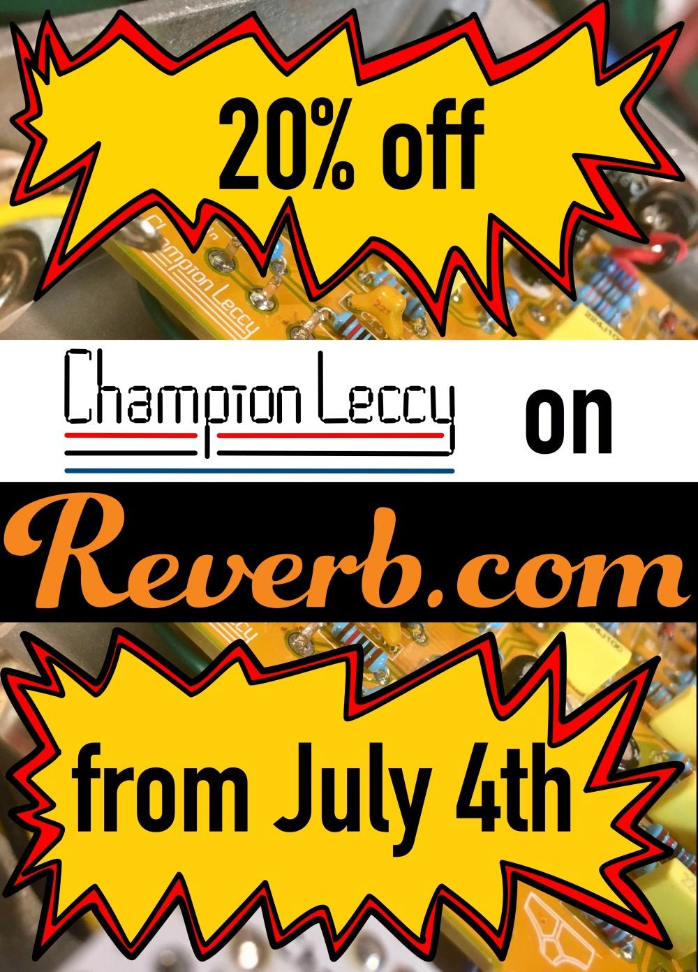 website sale
